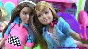Đồ chơi trẻ em, búp bê Barbie