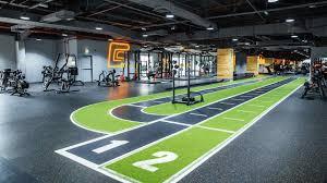 gyms near me gyms gymnation