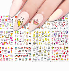 Top 9 Most Popular Sticker Tattoo Ice Cream Brands And Get Free Shipping A603
