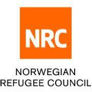 NRC Recruitment 2020   Norwegian Refugee Council (NRC) Job Recruitment for Coordinator