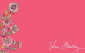 vb wallpapers vera bradley wallpaper