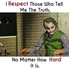 the joker quotes added a new photo the joker quotes facebook