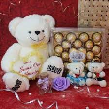 send gifts to bangalore gift