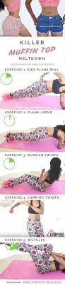 the best in top exercises 10