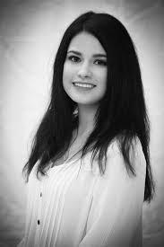 han-20160407-lime-pageant Shelby Johnson.jpg     heraldandnews.com