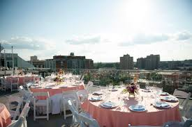the quirk hotel richmond wedding venue