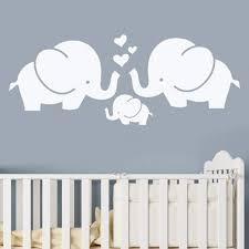 Cheap Elephant Wall Decor Kids Room Find Elephant Wall Decor Kids Room Deals On Line At Alibaba Com