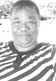 Obituary for Elder Ida Paulette Roberts | The Tribune