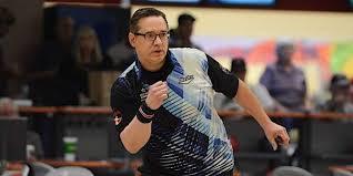 capital region bowling