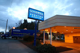 goodwill closes s and donation