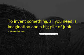 albert einstein quotes wise famous quotes sayings and quotations