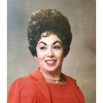 """Thelma L. """"Dusty"""" Taylor Obituary - Visitation & Funeral Information"""