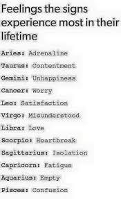 horoscopes quotes leo because we don t need anyone else o