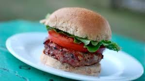 gordon ramsay s ultimate burger recipe