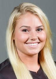 Abby Hansen - Women's Soccer - University of Nebraska Omaha Athletics