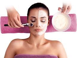 Mya Wellness | Best Beauty Clinic & Spa