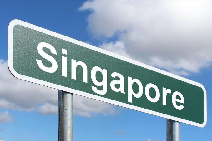 「singapore」の画像検索結果