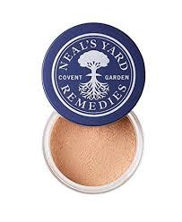 qoo10 neal s yard remed cosmetics