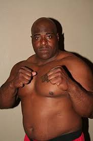 """Willie """"Piggy"""" Johnson MMA Stats, Pictures, News, Videos ..."""