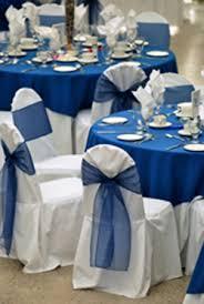 45th wedding anniversary party ideas