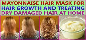 extreme hair growth mask diy