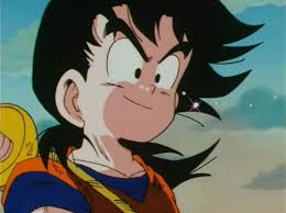 Goku Te Queremos Publications Facebook