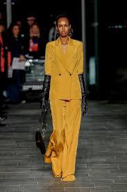 A model walks the runway at the Soeren Le Schmidt show during the...    Copenhagen fashion week, Fashion, Fashion week