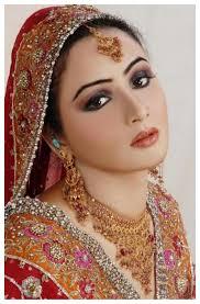 bridal makeup ideas in stan 2019