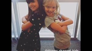"""Lindsey Lamer and Ivy George - """"Seamless"""" - YouTube"""