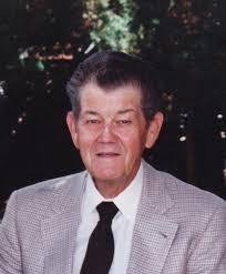 Ivan Nelson Obituary - Oklahoma City, Oklahoma | Vondel Smith Mortuary