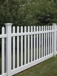 Vinyl Pvc Fence Products Fencing Direct Fencing Products