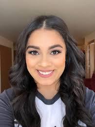 enement photo makeup tips jasmine