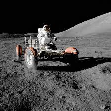 Apollo 17 - Wikipedia