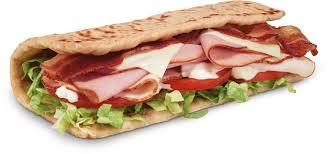 subway takes club sandwich to new
