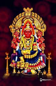 samayapuram mariamman original hd image