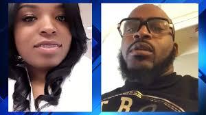 Boyfriend arrested in murder of Southfield woman inside her ...