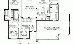 bedroom house plan south africa home
