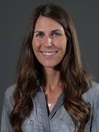 Jennifer Johnson - Assistant Golf Coach - Women's Golf Coaches - Cal State  San Marcos Athletics