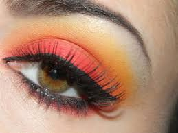 makeup trends to embrace in summer 2016