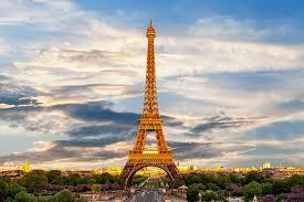 london paris bangkok top 3 travel