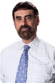 Matthew Smith | Diagnostic Clinic