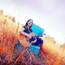 Jami Smith's Songs | Stream Online Music Songs | Listen Free on Myspace