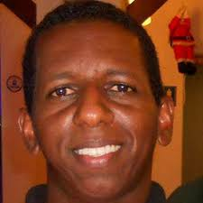 FERNANDO ANDERSON MAGALHÃES ABREU on Behance