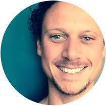 Pete Rawlings | Front End Developer | Sydney