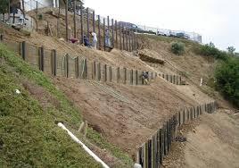 best foundation repair san go