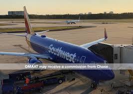 southwest credit card 75k bonuses