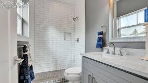 guest bathroom remodel rockylangdon co
