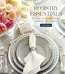 pottery barn save 20 on all bedding