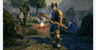 Fable Anniversary | Xbox 360