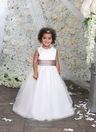 Hillary Morgan Style 50503 - Colins BridalColins Bridal